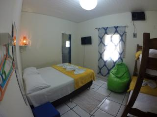 Nice 1 bedroom Private room in Bonito - Bonito vacation rentals