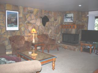 "Your ""Home Away"" at Lake Cliffe condos - Dillon vacation rentals"
