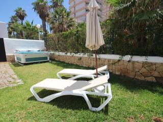 Cocket Apartament - Playa de las Americas vacation rentals