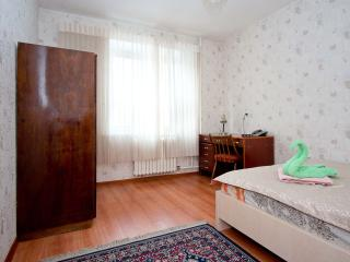 2-room apartment Nelly (Old town) - Minsk vacation rentals