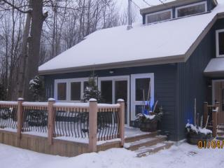 Coziness At Its Best!! 'Orchard' At Your door. - Blue Mountains vacation rentals