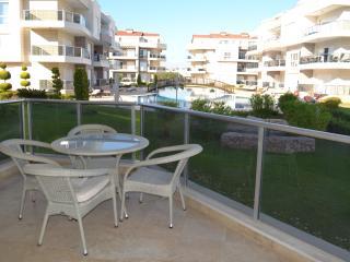ODYSSEY PARK BELEK - Belek vacation rentals