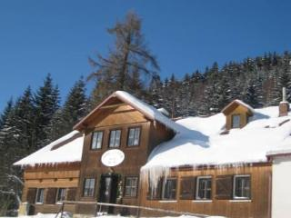 Nice Bed and Breakfast with Internet Access and Satellite Or Cable TV - Horni Mala Upa vacation rentals