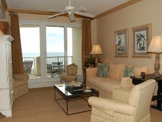 OP Unit #53 Island Time - Fernandina Beach vacation rentals