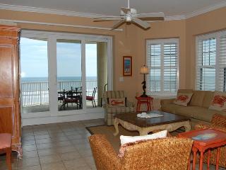 OP Unit #95 Family Getaway - Fernandina Beach vacation rentals