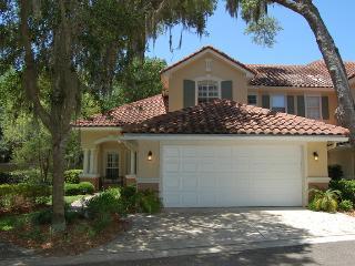 95029 #1 Mediterranean Villa - Fernandina Beach vacation rentals