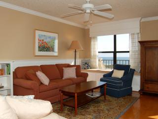 Beautiful 3 bedroom Fernandina Beach House with Internet Access - Fernandina Beach vacation rentals