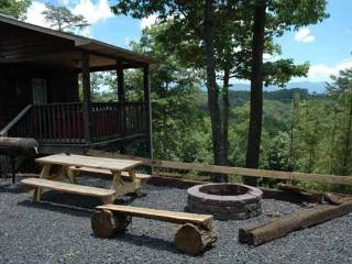 I LOVE VIEW - Sevierville vacation rentals