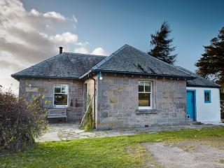 Railway Cottage, Balavil, near Aviemore - Kingussie vacation rentals