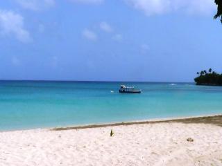 Graceville - Barbados West Coast Villa - Lower Carlton vacation rentals
