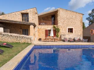 Son Pont - Son Cervera vacation rentals