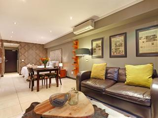 Beautiful Condo with Internet Access and A/C - Cape Town vacation rentals