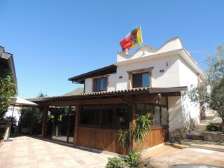 Nice Villa with Internet Access and A/C - Misilmeri vacation rentals