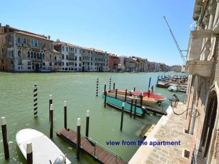 ANYA - Venice vacation rentals