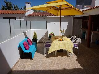 Casa T3 duplex Peniche - Peniche vacation rentals