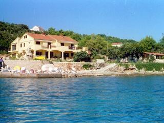 3773 A1(2+2) - Mali Iz (Island Iz) - Mali Iz vacation rentals