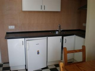 Romantic 1 bedroom Apartment in Es Pujols - Es Pujols vacation rentals