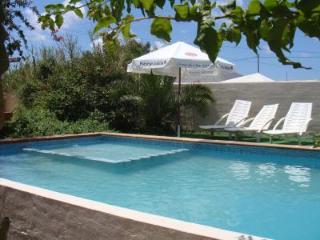 Adorable 1 bedroom Vacation Rental in Es Pujols - Es Pujols vacation rentals