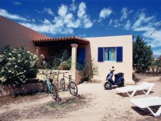 Apartamento Miguel Torres (4/5) - Migjorn vacation rentals