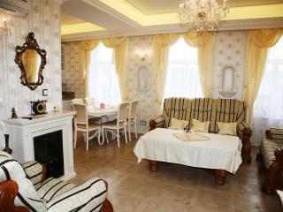 Apartmán Nostalgia Karlovy Vary, Česká Republika - Karlovy Vary vacation rentals