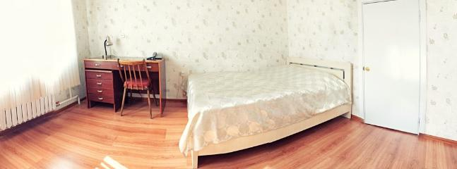 2-room apartment Nelly (Old town) - Image 1 - Minsk - rentals