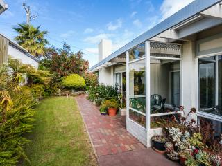 THE REST - Anglesea vacation rentals