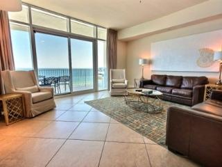 Turquoise Place D-0706 - Orange Beach vacation rentals