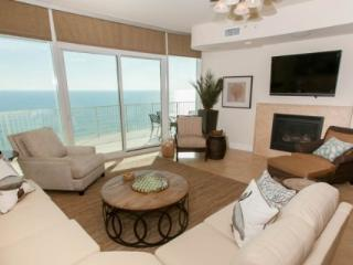 Turquoise Place D-1107 - Orange Beach vacation rentals