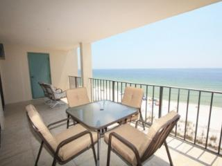Wind Drift 502 - Orange Beach vacation rentals