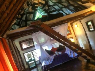 House in Tulum Beach Area - Tulum vacation rentals