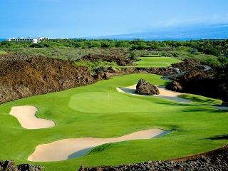 1 BR Fairway at Mauna Lani Point - Waimea vacation rentals