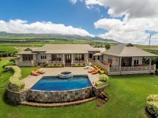Rainbow Hale Estate - Kaanapali vacation rentals