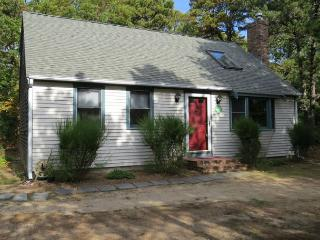 Nauset Light - 1127 - North Eastham vacation rentals