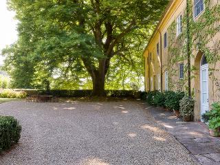 Villa del Parco - Lucca vacation rentals