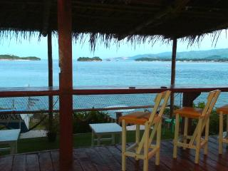 2 bedroom House with Internet Access in Boracay - Boracay vacation rentals