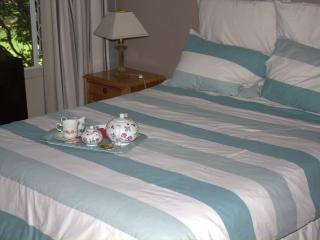TROPICAL UMCABI LODGE  UPMARKET FERNDALE - Randburg vacation rentals