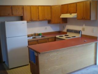 Romantic 1 bedroom Condo in Anchorage - Anchorage vacation rentals