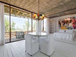 Perfect 2 bedroom Vacation Rental in Punta del Este - Punta del Este vacation rentals