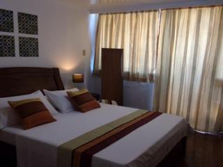 1 BR Robinsons Place Residences - RPR07 - Manila vacation rentals