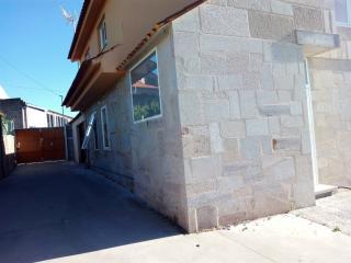 House in La Lanzada, Pontevedra 102445 - A Lanzada vacation rentals