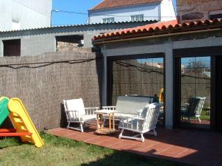 House in O Grove, Pontevedra 102471 - O Grove vacation rentals