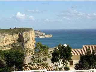 Apartment in Benitachell, Alicante 102475 - Benitachell vacation rentals