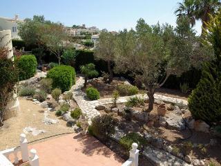 Villa in Benitachell, Alicante 102476 - Benitachell vacation rentals