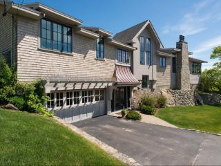Modern Home with Ocean Views - Cohasset vacation rentals