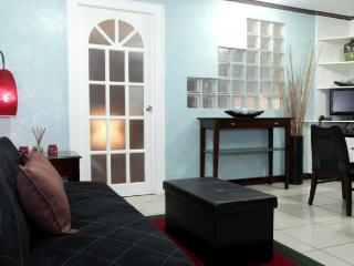 1 BR Robinsons Place Residences - RPR04 - Manila vacation rentals