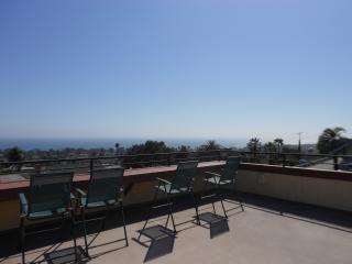 Vista Villa - Ventura vacation rentals