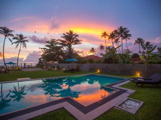 Ralla Beach Villa - Weligama vacation rentals