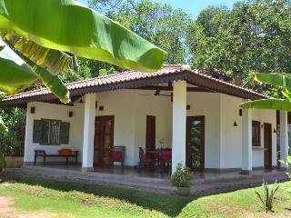 Moon Villa- Holiday Villa in Mirissa - Mirissa vacation rentals