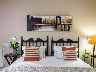 Matt's Rest B&B/Self Catering - Pietermaritzburg vacation rentals