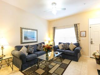 Great value for money Townhome near Disney - Kissimmee vacation rentals